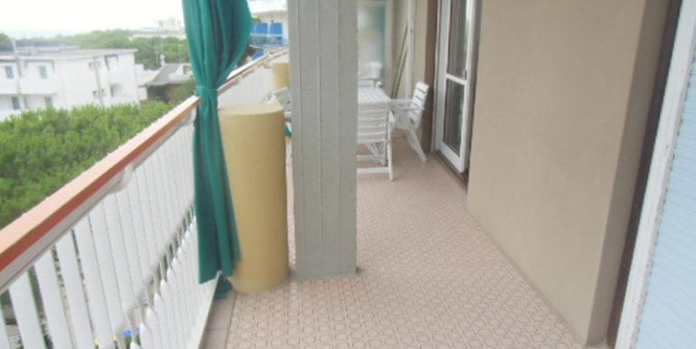 bilocale-con-parcheggio-in-affitto-per-vacanze-a-Lignano-Sabbiadoro