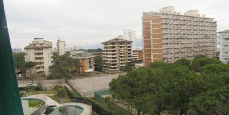 bilocale-condominio-La-Duna-in-affitto