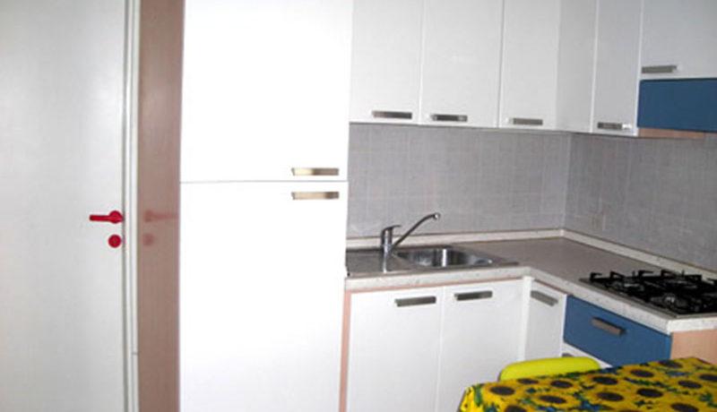 bilocale-in-affitto-a-Lignano-Sabbiadoro