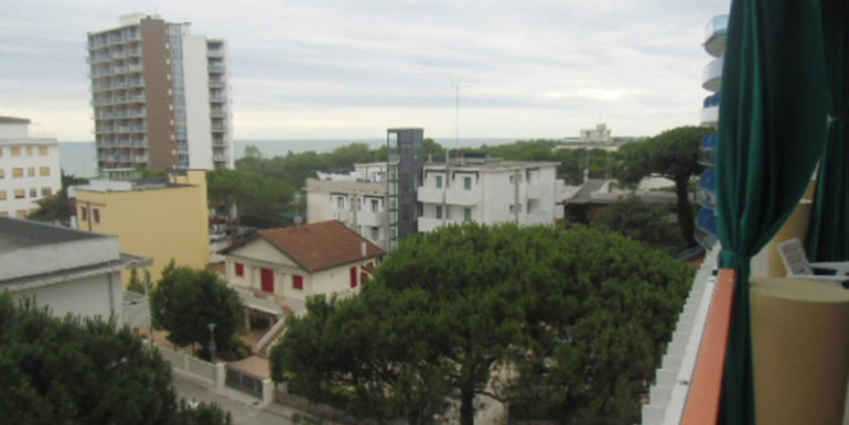 bilocale-lignano-Sabbiadoro-in-affitto-per-vacanza