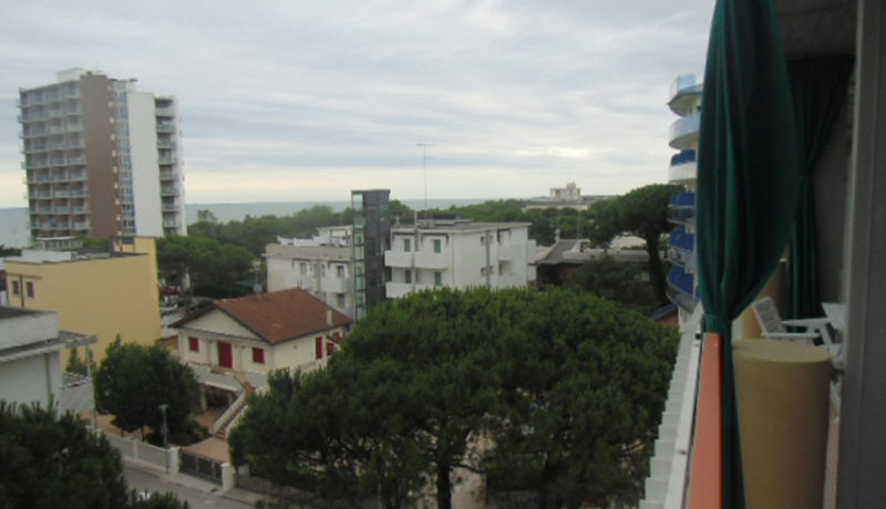 bilocale-vicino-al-mare-con-parcheggio-in-affitto