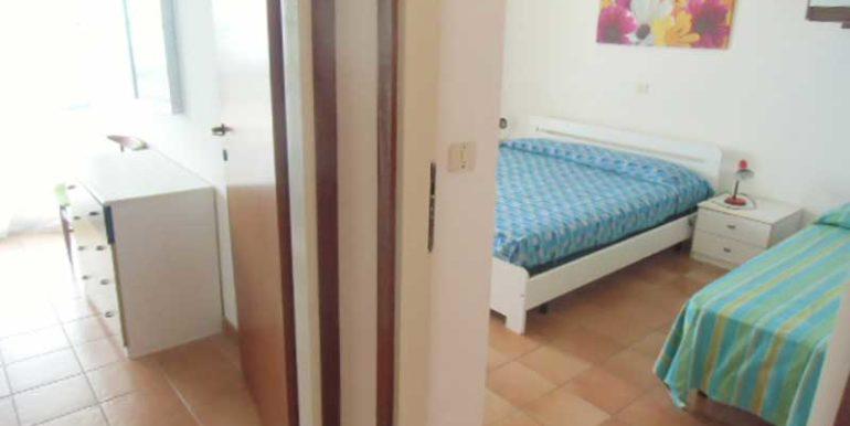 camera-appartamento-condominio-in-affittto-per-vacanze-a-lignano
