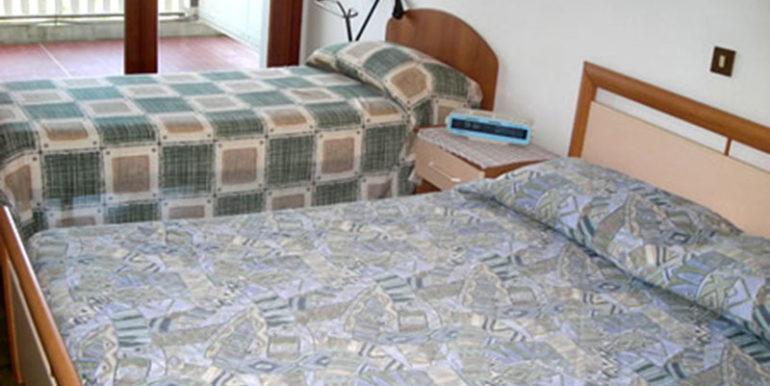 camera-appartamento-in-affitto