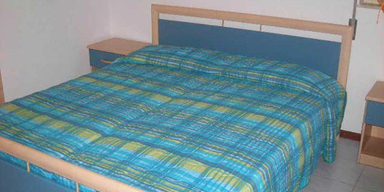 camera-appartamento-in-affitto-a-lignano-sabbiadoro