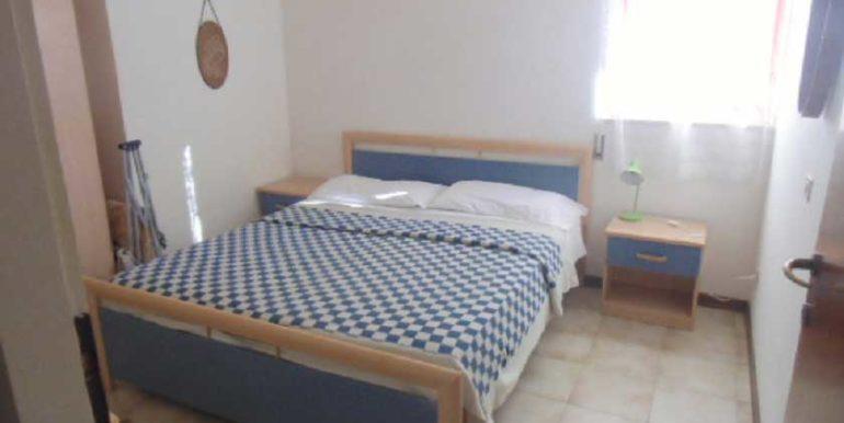 camera-in-condominio-al-faro-appartamento-lignano-sabbiadoro