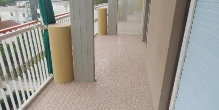 condominio-La-Duna-in-affitto-Lignano-Sabbiadoro