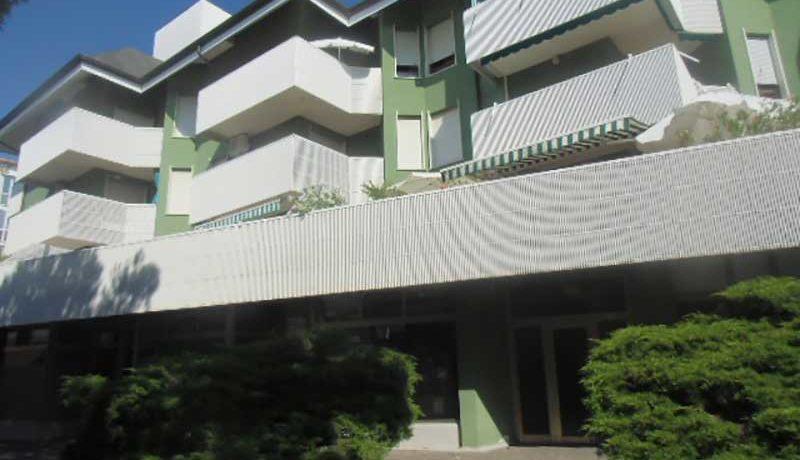 condominio-ranch-affitta-appartamenti-agenzia-meridiana