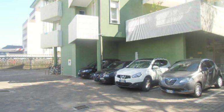 condominio-ranch-fronte-mare-lignano-sabbiadoro-affitto