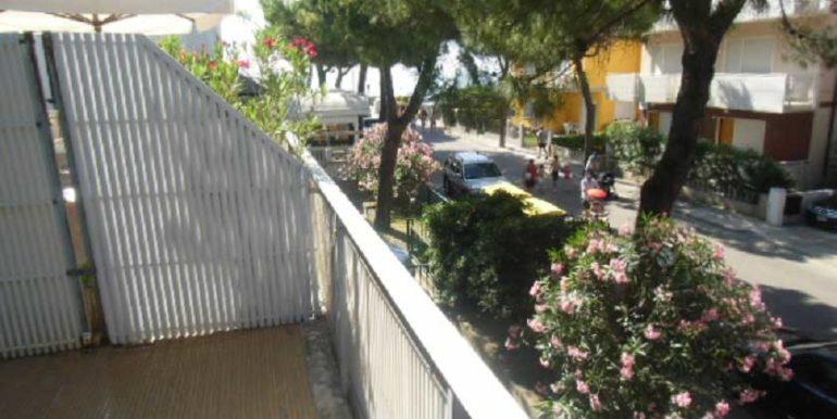 condominio-ranch-in-affitto-a-lignano-sabbiadoro
