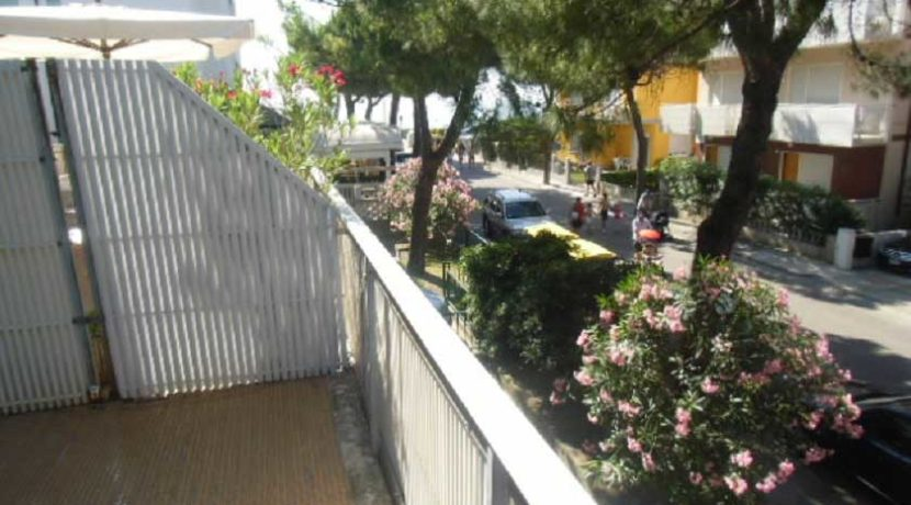 condominio-ranch-in-affitto-a-lignano-sabbiadoro