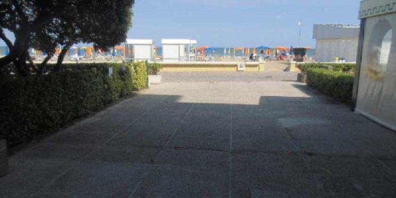 fronte-mare-affitto-lignano-sabbiadoro