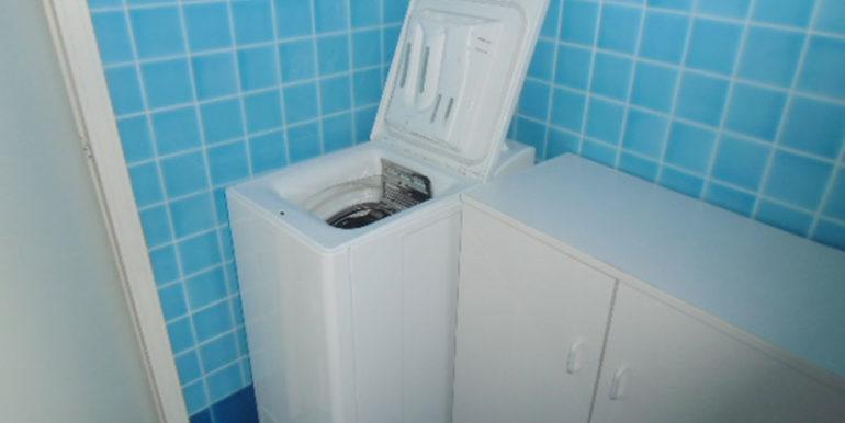 quadrilocale-con-posto-auto-vicino-al-centro-in-affitto-a-Lignano-Sabbiadoro