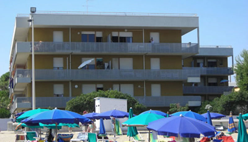 residence-frontemare-affitta-appartamento
