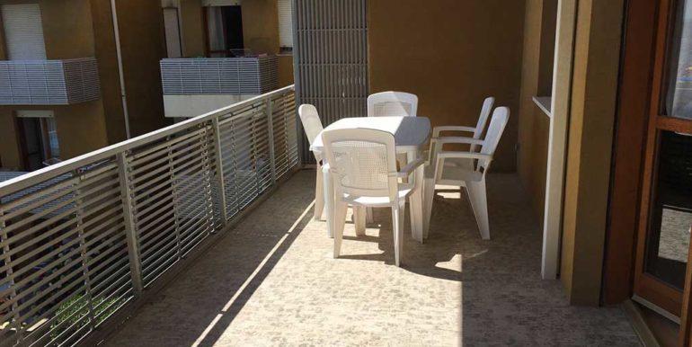 residenza-mare-Lignano-Sabbiadoro