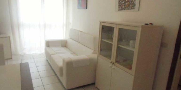 salotto-appartamento-vacanze-lignano-sabbiadoro