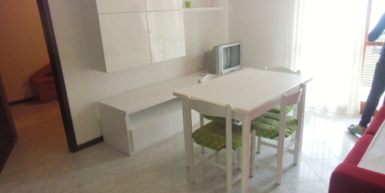 soggiorno-appartamento-in-affitto-a-Lignano