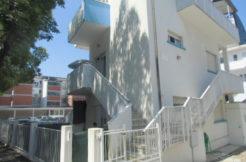 villa-bianca