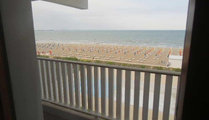 vista-appartamento-in-affitto-lignano-sabbiadoro