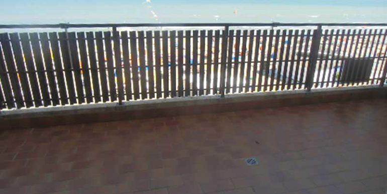 vista-appartamento-vacanza-lignano-sabbiadoro