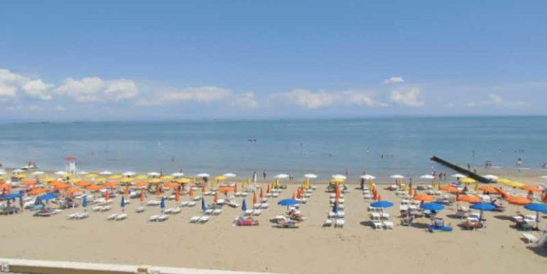 vista-mare-appartamento-in-affitto-a-lignano-sabbiadoro