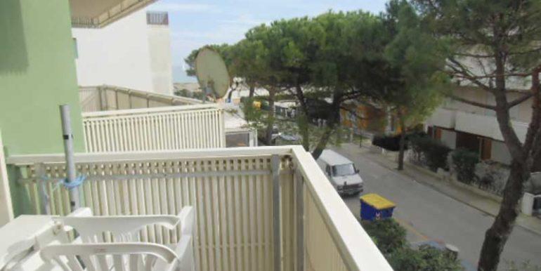 vista-mare-appartamento-in-affitto-lignano