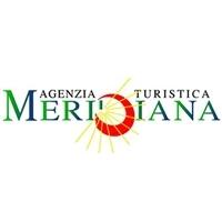 Agenzia-Meridiana-Lignano-Udine
