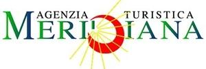 Agenzia Meridiana