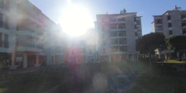 Affitto-appartamento-frontemare-a-Lignano-Sabbiadoro