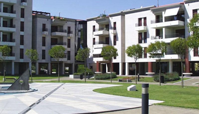 Appartamenti-in-Affitto