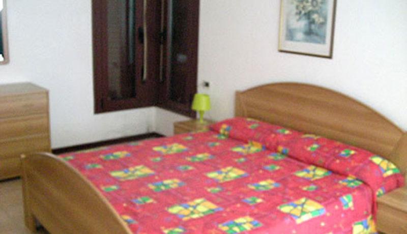 Appartamenti-in-zona-tranquilla-frontemare