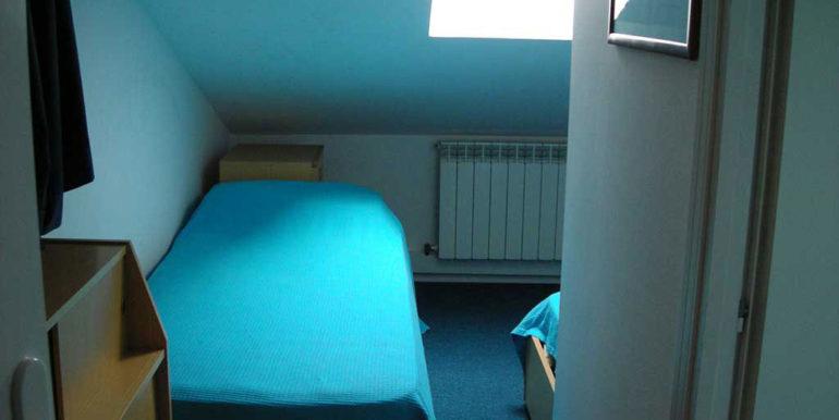 Appartamento-a-Lignano-Sabbiadoro-vicino-al-mare