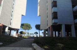 Appartamento-in-affitto-a-Lignano-Sabbiadoro