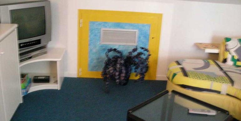 Appartamento-in-condominio-vicino-al-mare