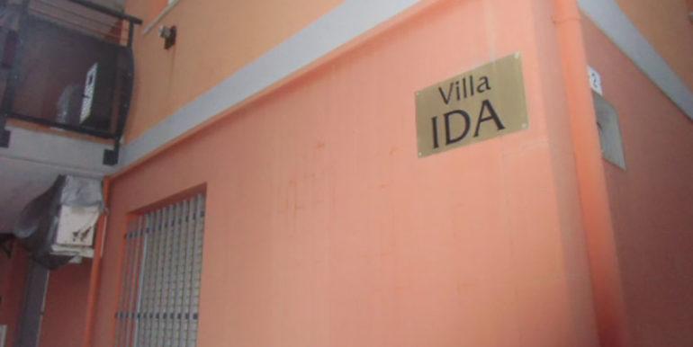 Appartamento-in-vendita-a-Lignano