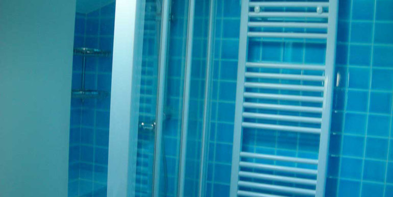Appartamento-in-vendita-a-Lignano-Sabbiadoro-Agenzia-Meridiana