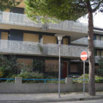 Condominio-Belvedere