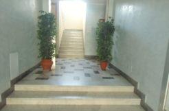 Condominio-Udine