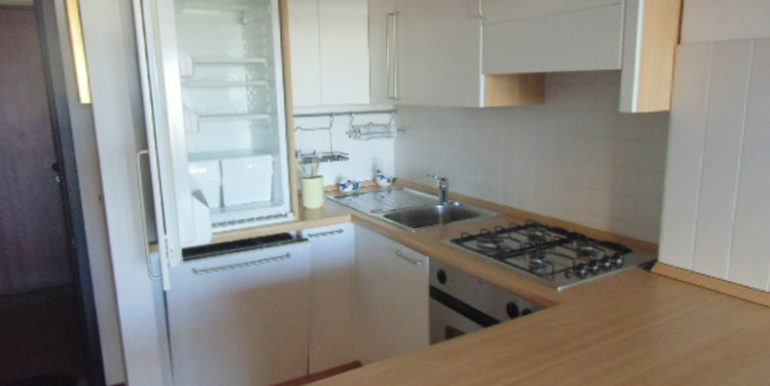 Lignano-Sabbiadoro-appartamenti