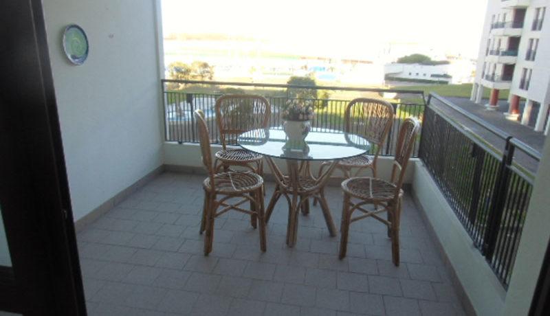 Lignano-Sabbiadoro-appartamento-frontemare