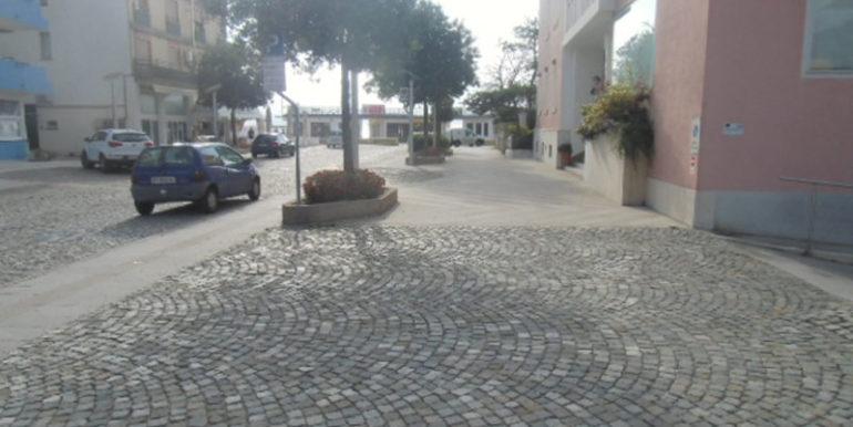 Mansarda-Condominio-Marin-in-vendita