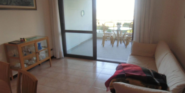 Porta-del-Mare-appartamento-a-Lignano-Sabbiadoto