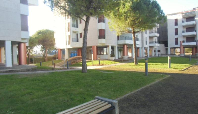 Porta-del-Mare-appartamento-in-affitto