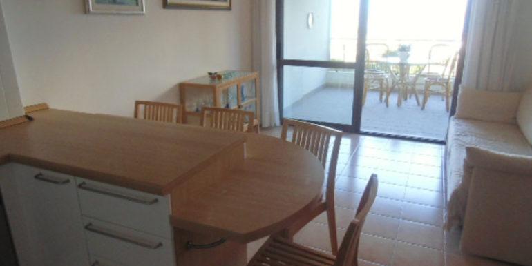 Porta-del-Mare-residenza-con-appartamento-in-affitto