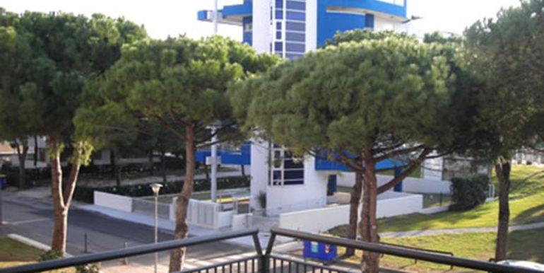 Residence-con-appartamenti-in-affitto-a-Lignano-Sabbiadoro