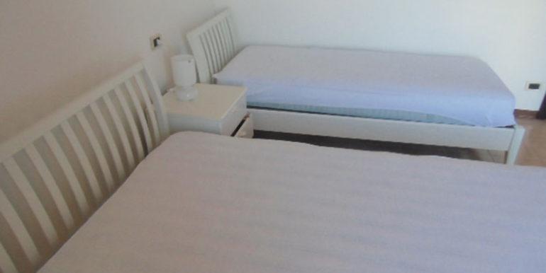 Residenza-Porta-del-Mare
