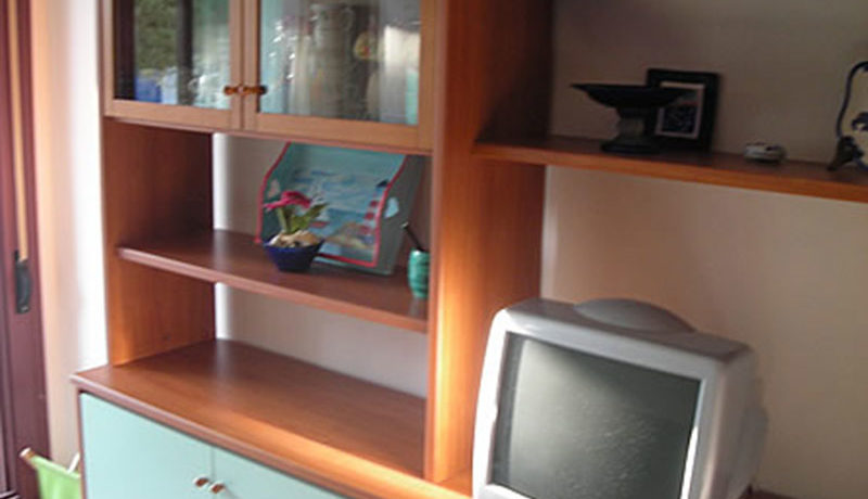 Residenza-con-appartamenti-frontemare-in-affitto