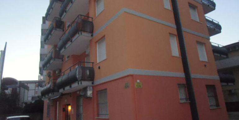 Villa-Ida-Lignano-Sabbiadoro