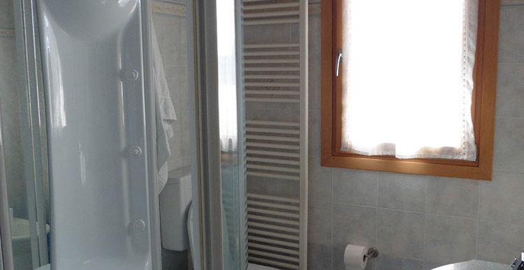 Villa-Tina-bagno
