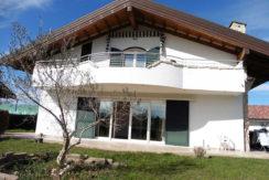 Villa-Tina-esterno