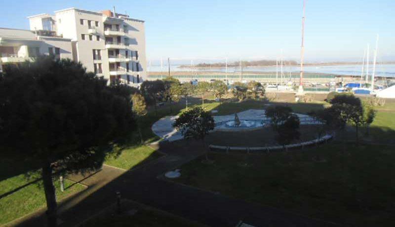 affitto-appartamento-porta-del-mare-lignano-sabbiadoro